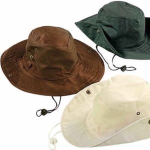 Other - 🎁 Outback Hats